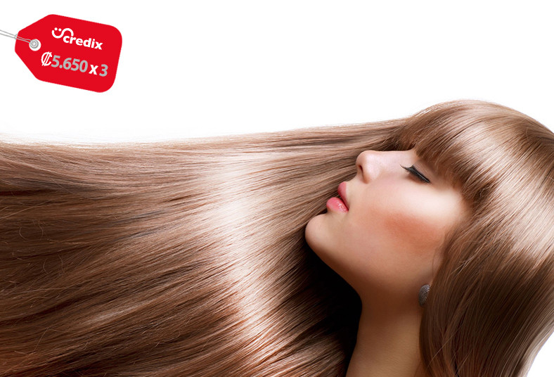 adara, estética, gold, hair, reneration, nutrición, cabello, suavidad, brillo