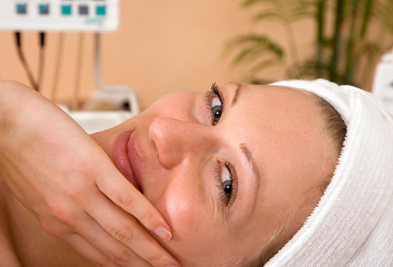 Aesthetics, Centro, Estética, Corporal, facial, baño, sauna, exfoliación, mask