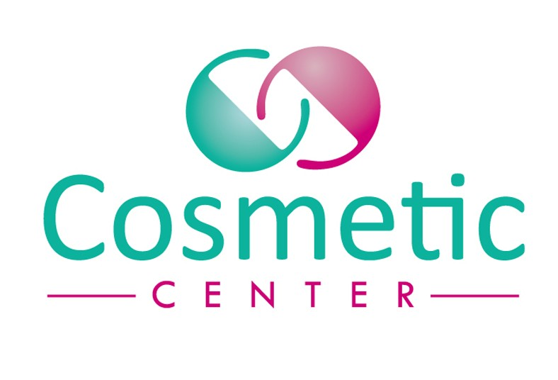 cosmetic, center, paquete, reductivo, reafirmante, grasa, celulitis, abdomen,
