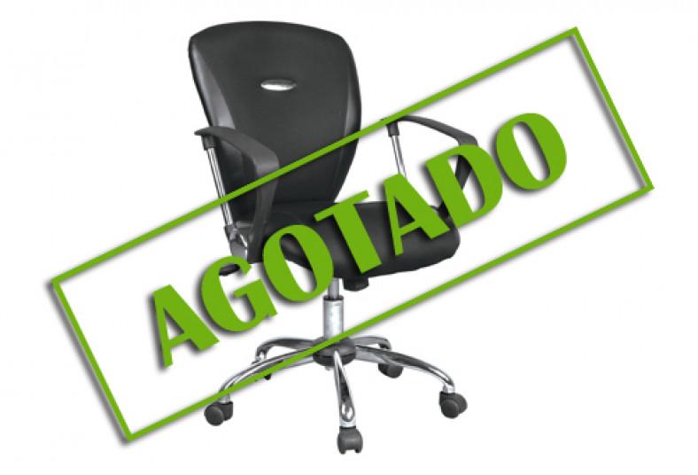 Adquir una silla ejecutiva ergon mica a mitad de precio for Sillas ergonomicas precios