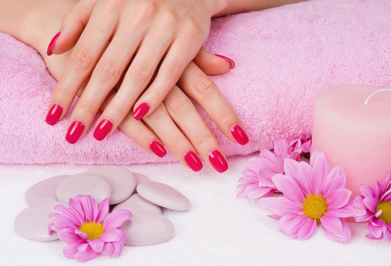 J & K, Style, Salon, manicure, pedicure, exfoliación, profunda, shellac, piel
