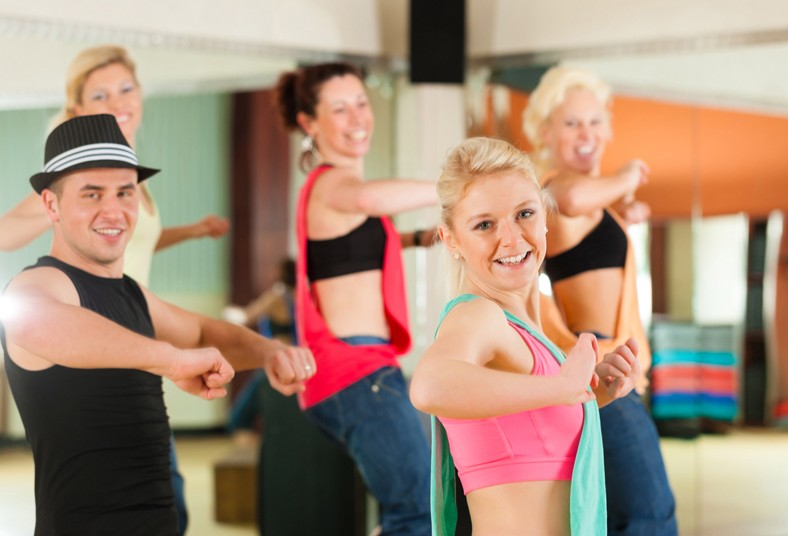 Academia, All, Dance, and ,Fit , baile, zumba, ejercicio, clases, peso