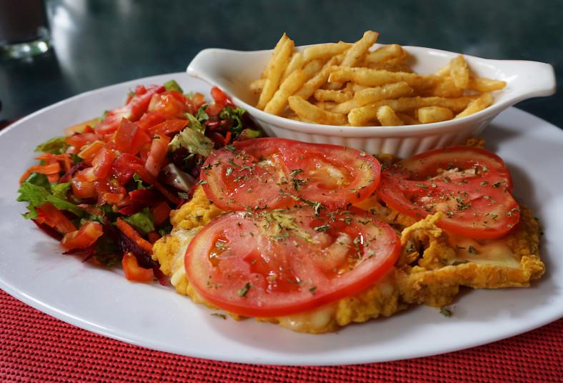 restaurante, amon, quesadillas, burritos, chalupas, casados, ensaladas, menú,