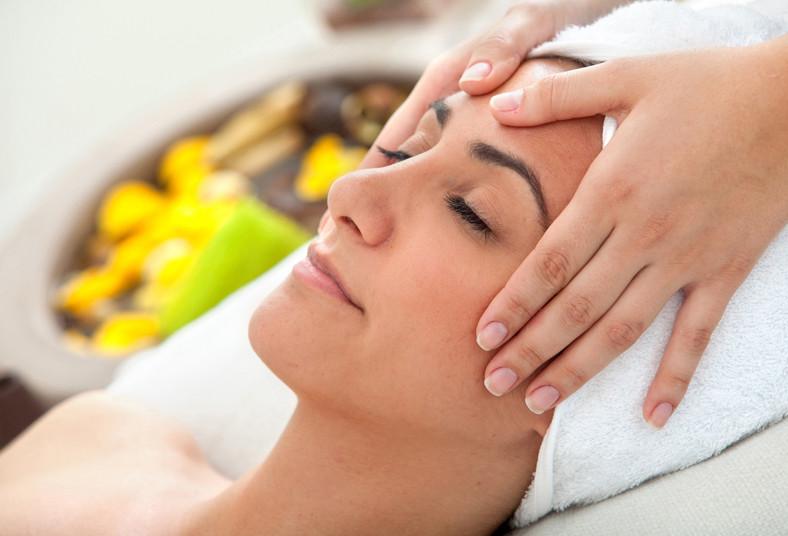 Ana, Depil, Beauty, Harmony, pack, relajación, hidratación, masaje, facial, piel