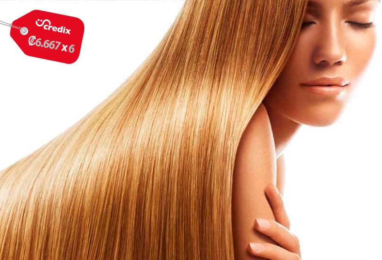 Andara, Salón, Spa, tratamiento, capilar, nanoplastia, cabello, liso, orgánico,