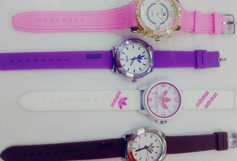 Angels, Fashion, Boutique, mini, speaker, billetera, cable, usb, reloj, deporte