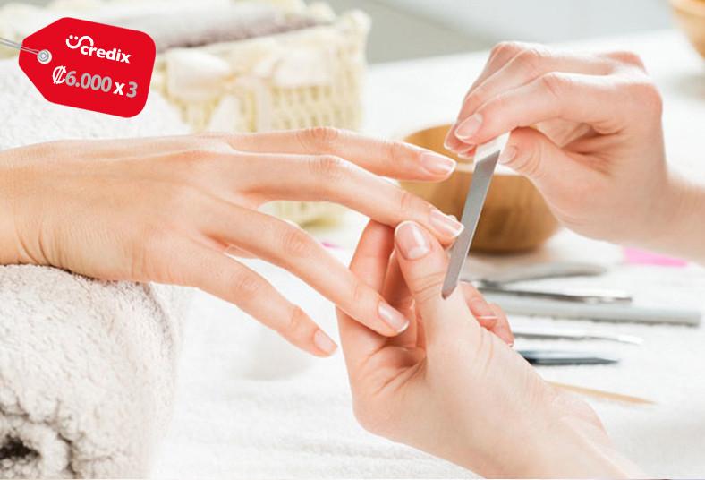 Angel's, salon, estetica, spa, pedicure, manicure, spa, jacuzzi, mascarilla, gel