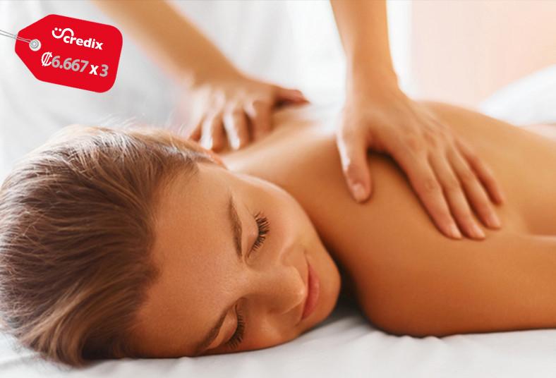 Angel's, salon, estetica, spa, exfoliación, sauna, mascarila, masaje, piel