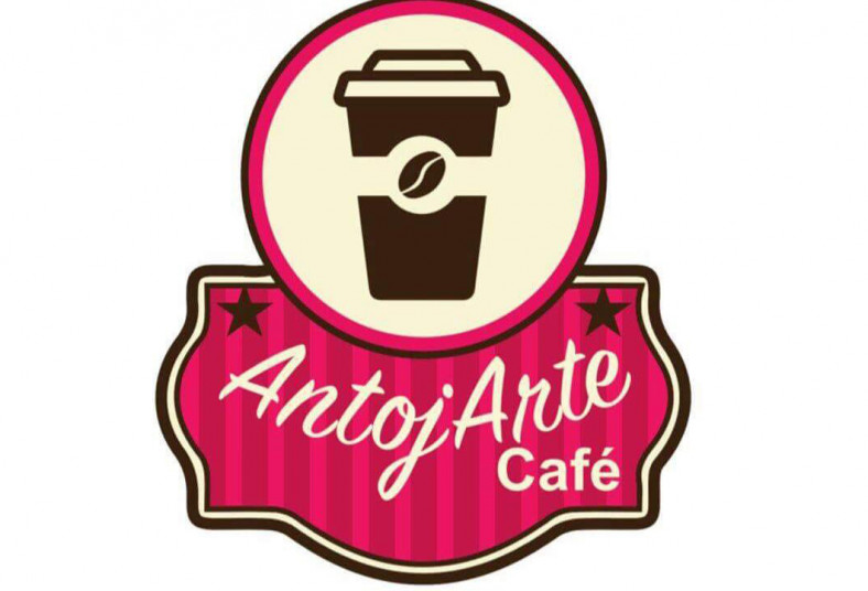 AntojArte, Café, crepas, dulces, nutella, banano, fresas, helados, churchill,