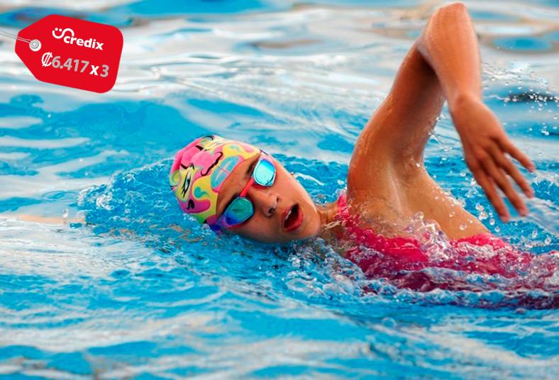 Aquanautas, Curridabat, clases, natación, aquaeróbicos, salud, deporte, adultos