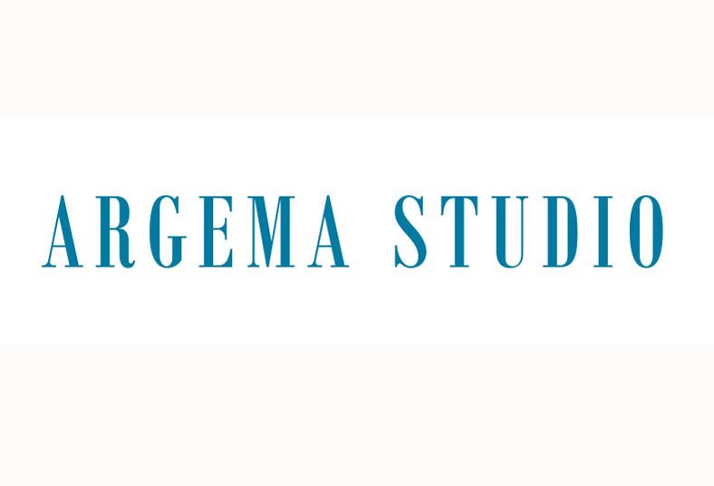 argema, studio, spa, estética, facial, hidratante, hialurónico, masaje, facial,