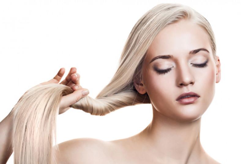 armandeus, tratamiento, cabello, hidratación, maltratado, belleza, spa
