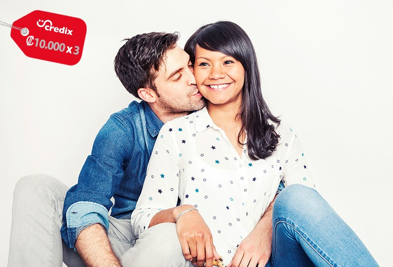 Armando's, Photography, fotos, digitales, pareja, fondos, cambio, ropa, frappe