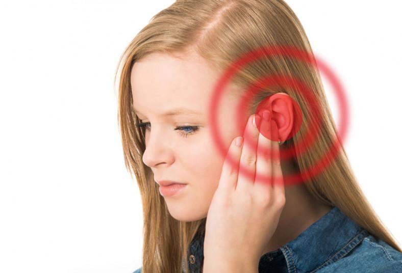 centro, audiológico, audiometría, impedanciometría, emisiones, otoacústicas,