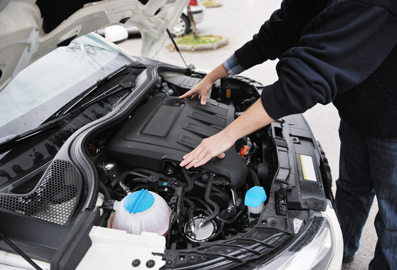 autotech, recarga, aire, acondicionado, carro, vehículo, auto, diagnóstico