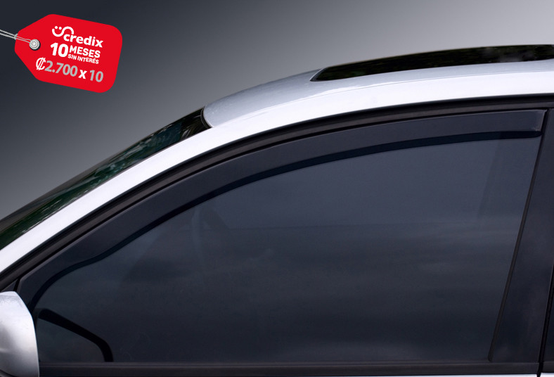autotech, polarizado, seguridad, micras, sedán, 4x4, vehículo, primera, calidad