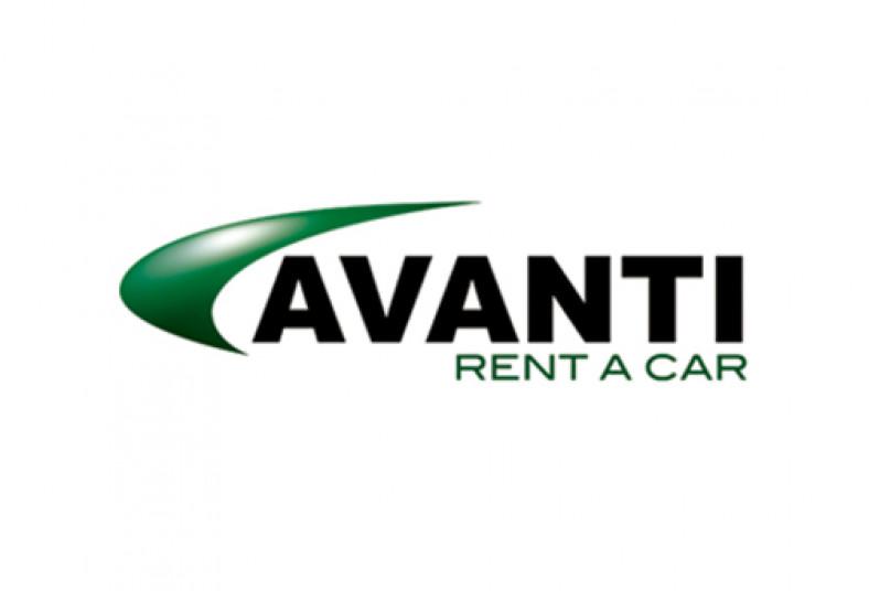 Avanti, Rent, Car, Chevrolet, Spark, alquiler, día, playa, vehículo, paseo,