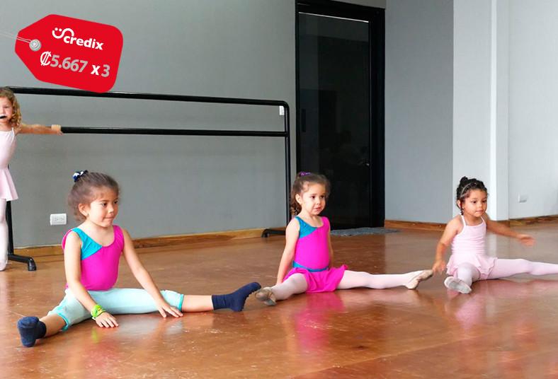 ballet, danza, art, flamenco, hip, hop, yoga, salud, diversión, niños, clases,