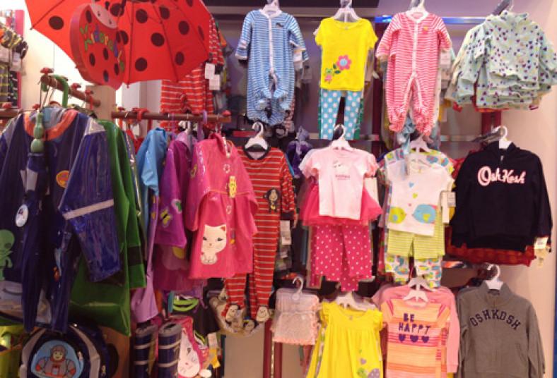 1e9bceb25fc Pagá ₡5.000 y gastá ₡10.000 en las Tiendas Be Cool ¡Todo en ropa ...