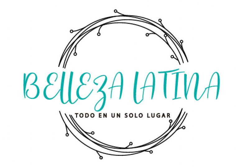 Belleza, Latina, Estética, lipoláser 3D, cavitación 5D, crioterapia, drenaje,