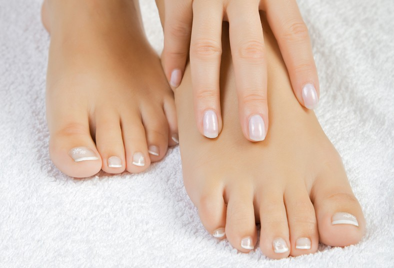 bellezame, salón, uñas, manos, pies, hongos, tratamiento, láser, nd-yag