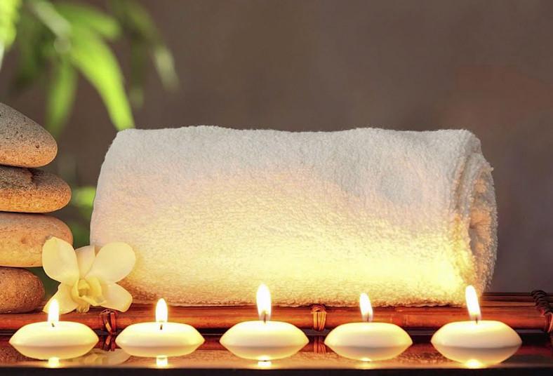 bellezza, italia, masaje, cráneo, reflexología, aromaterapia, musicoterapia,