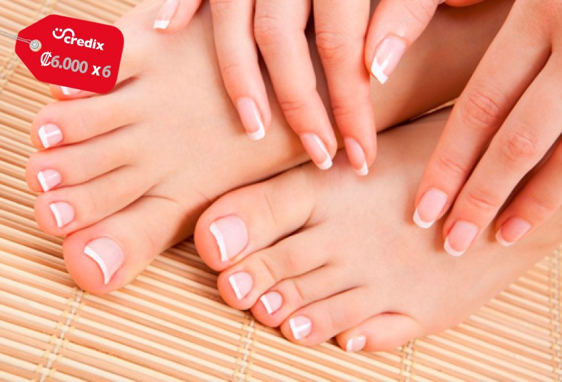 clínica, besorah, sesiones, manos, pies, láser, nd, yag, hongos, salud, uñas