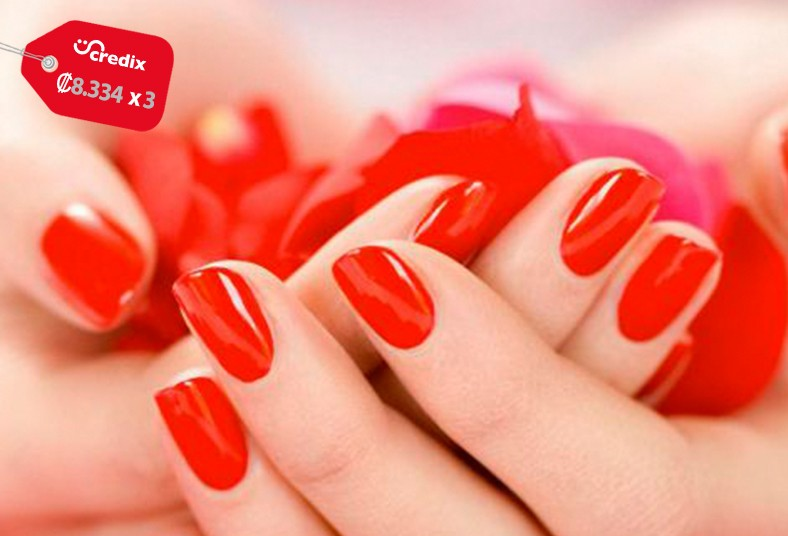 Best, Style, Salón, Belleza, manicure, pedicure, limpieza, facial, hidratante,
