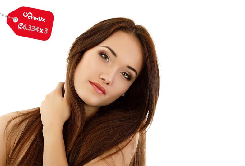 best, style, salón, spa, botox, capilar, corte, esmaltado, semipermanente, liso