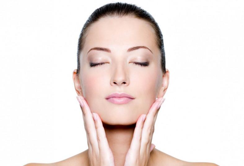 bielece, spa, limpieza, facial, profunda, microdermoabrasión, masaje, extracción