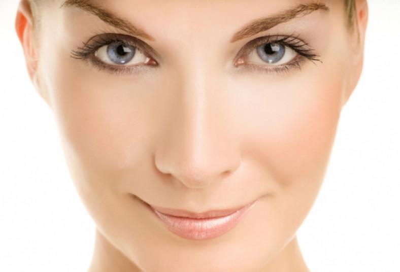 estética, bio, sem, peeling, químico, manchas, rejuvenecimiento, limpieza, piel