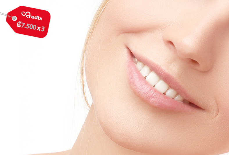 Biohealth, Concept, profilaxis, dental, carbón, activado, salud, bucodental,