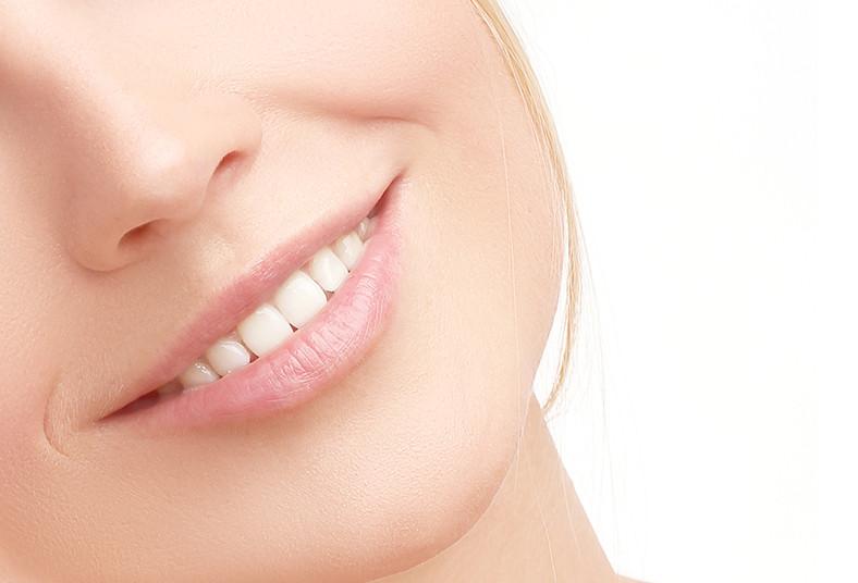 Biohealth, Concept, limpieza, dental, cuidado, dientes, salud, bucodental,