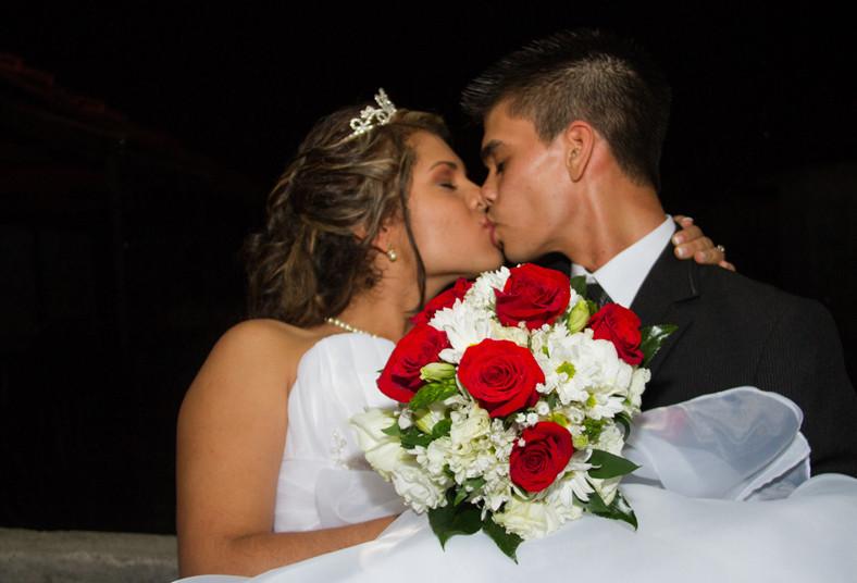 black, white, studio, fotografía, evento, boda, pareja, día, especial, familia,