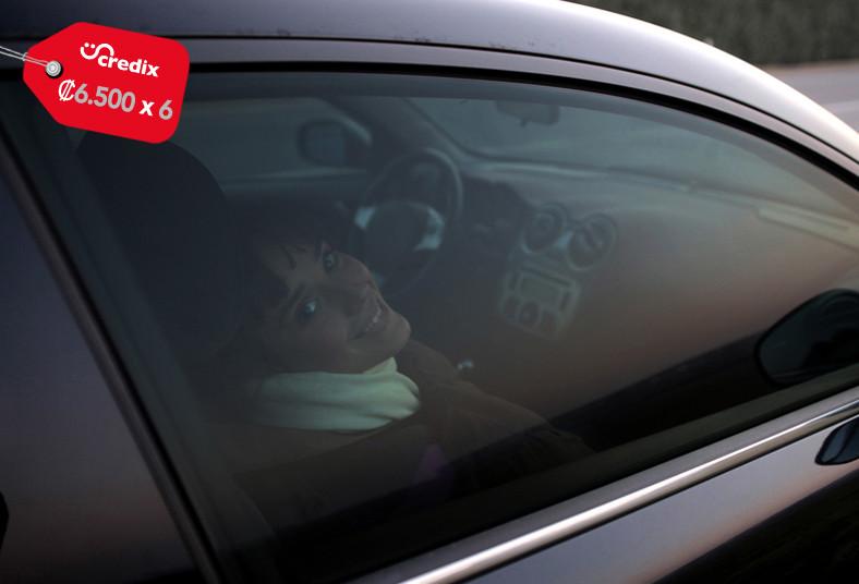 blindatec, autos, seguridad, polarizado, vidrios, robos, ventanas, libras, sedán