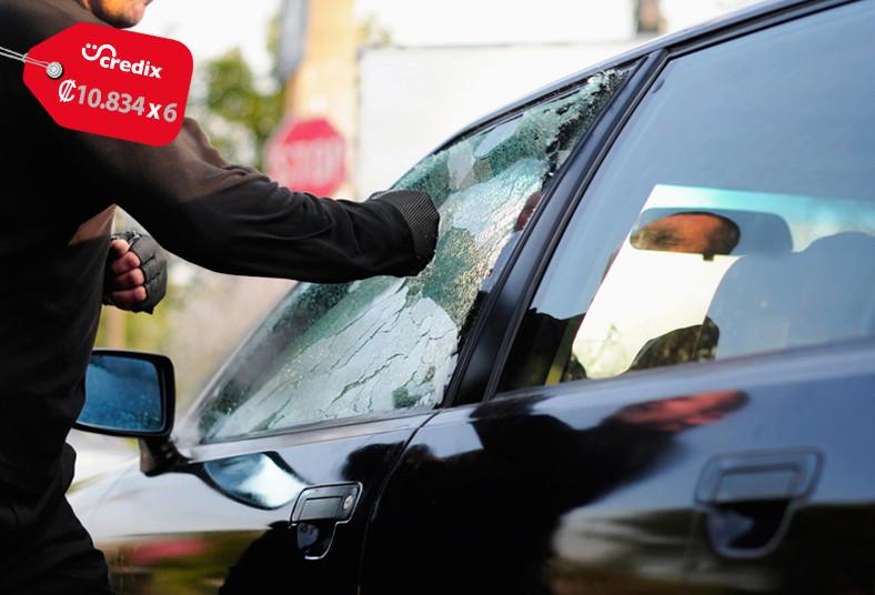 blindatec, autos, seguridad, polarizado, vidrios, robos, ventanas, 4x4, libras