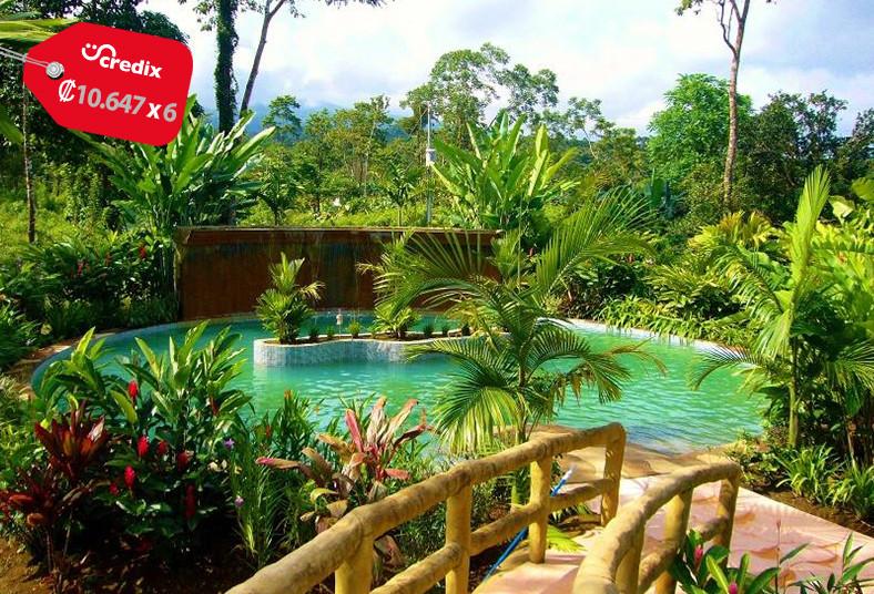 blue, river, resort, dino, park, dino, park, piscinas, mariposario, gimnasio,