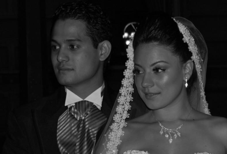 Black, white, fotografía, studio, estudio, fotográfico, fotos, evento, boda,