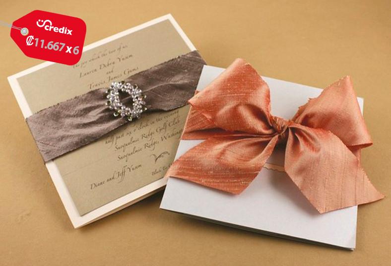 Regalos, fantasía, elieth, día, especial, boda, recuerdos, almohada, anillos,