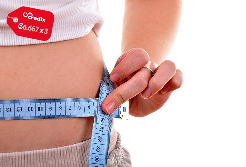 Body, Care, Esthetic, Center, cavitación, carboxiterapias, drenajes, abdomen,