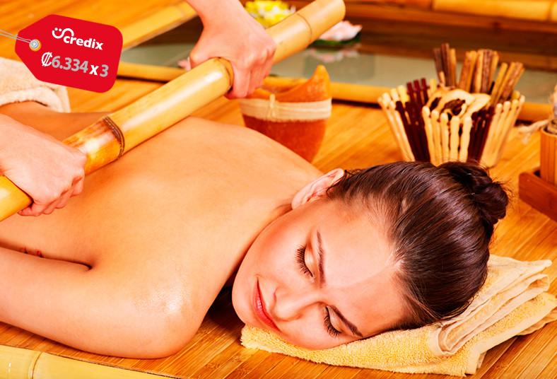 centro, estético, bonsai, masaje, relajante, planchado, cabello, pedicure, spa,
