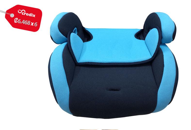 Jugueterías, TOYS, silla, carro, azul, celeste, seguridad, niño, vehículo,