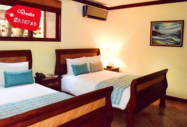 hotel, bosque, mar, playa, hermosa, junior, suite, pareja, familia, descanso