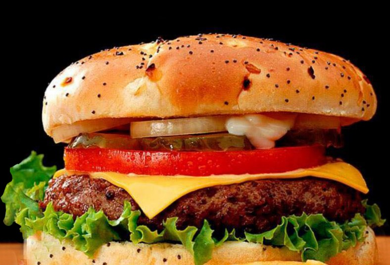 boxer, sport, bar, hamburguesas, ingredientes, carnes, salsas, guarniciones,