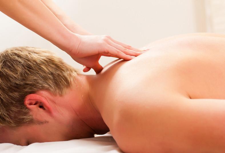 corporación, brais, masaje, relajante, espalda, cuello, craneal, facial, piernas