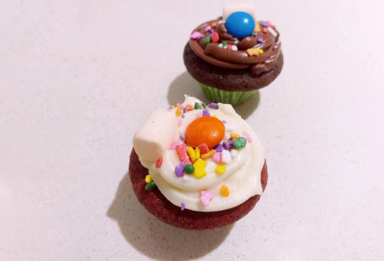 brauli, catering, costa, rica, alfajores, mini, cupcakes, decoración, lustre,