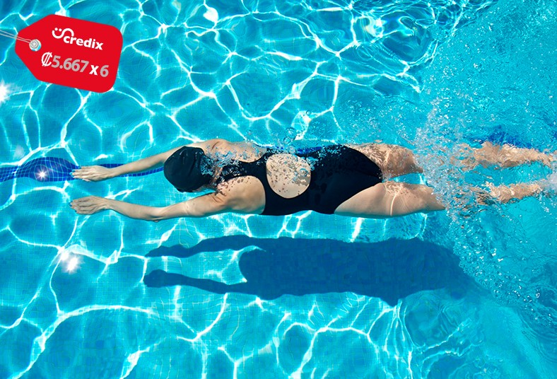 brazadas, natación, acuaeróbicos, adultos, salud, diversión, clases, meses, agua