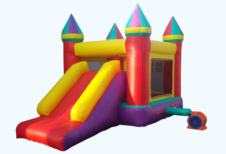 brinquitos, risas, inflables, personajes, trampolín, niños, fiesta, cumpleaños,