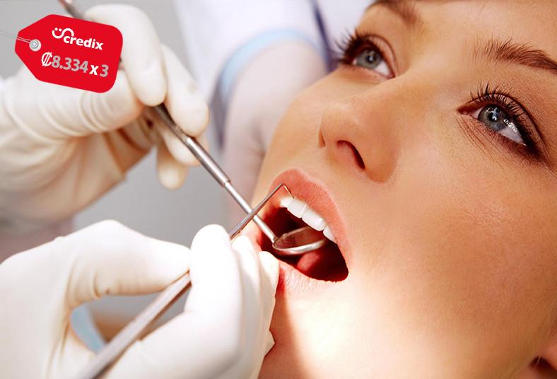 centro, médico, bro-meds, consulta, médica, lunares, dental, cámara, verrugas