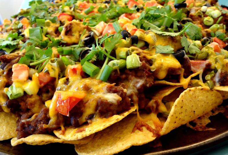 Bungalow, Restaurante, Sport,  Bar, alimentacion, nachos, horno, molida, amigos